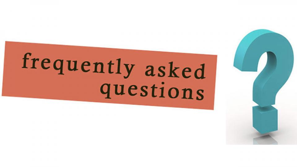 Questions About Sexuality Frequently Asked